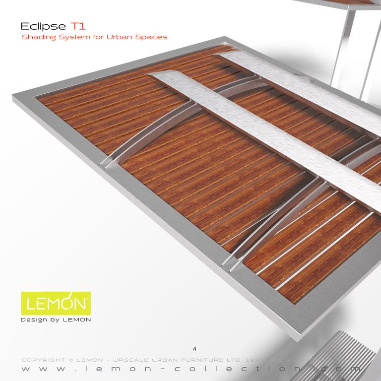 Eclipse_LEMON_v1.004.jpeg
