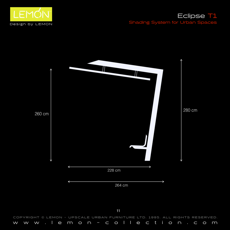 Eclipse_LEMON_v1.011.jpeg