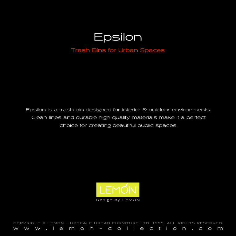 Epsilon_LEMON_v1.003.jpeg