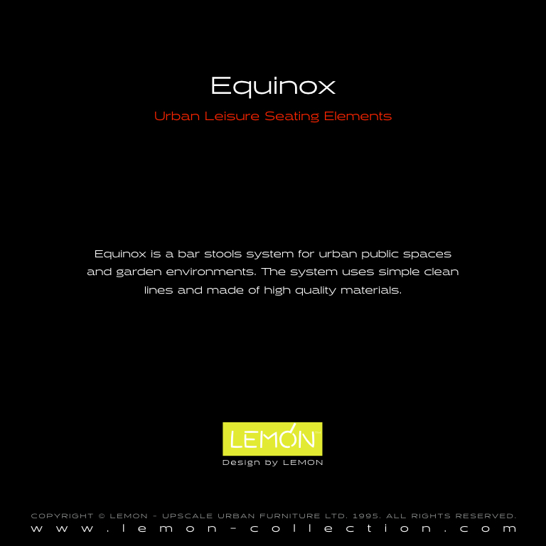 Equinox_LEMON_v1.003.jpeg