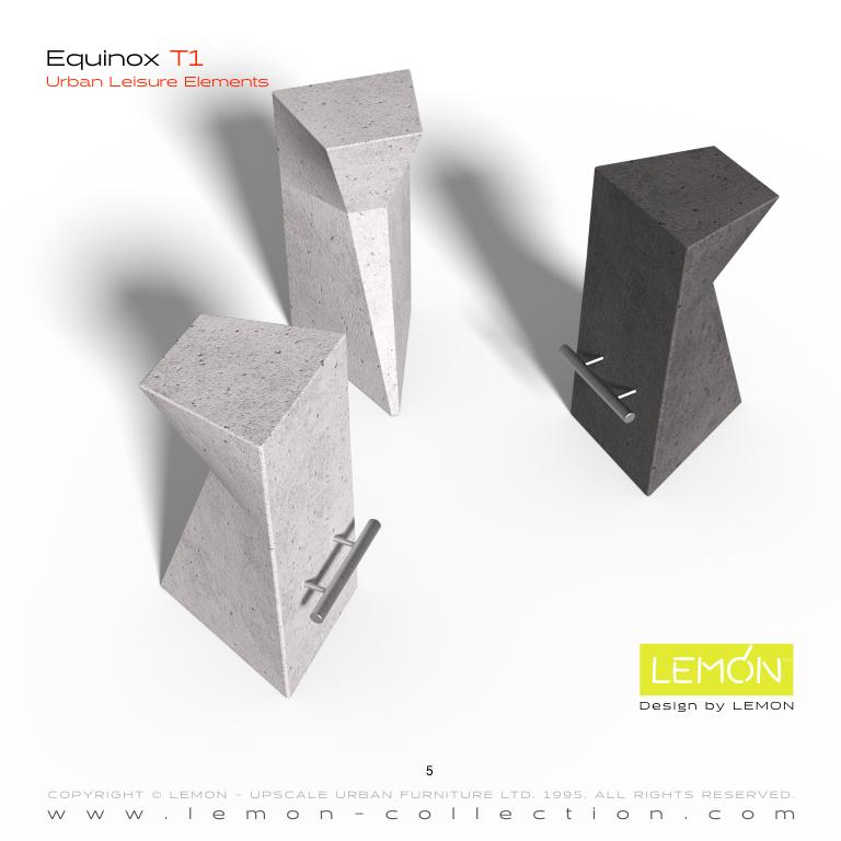 Equinox_LEMON_v1.005.jpeg