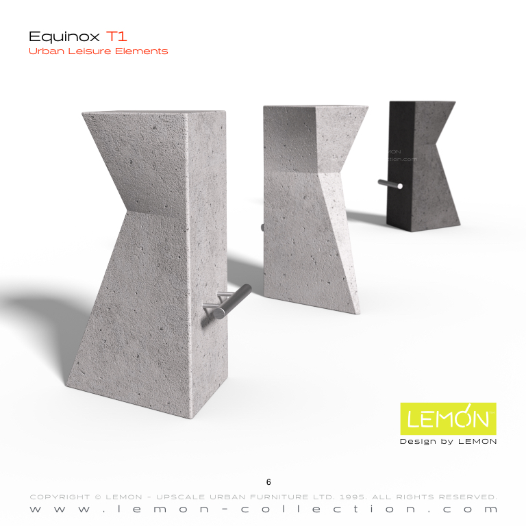 Equinox_LEMON_v1.006.jpeg