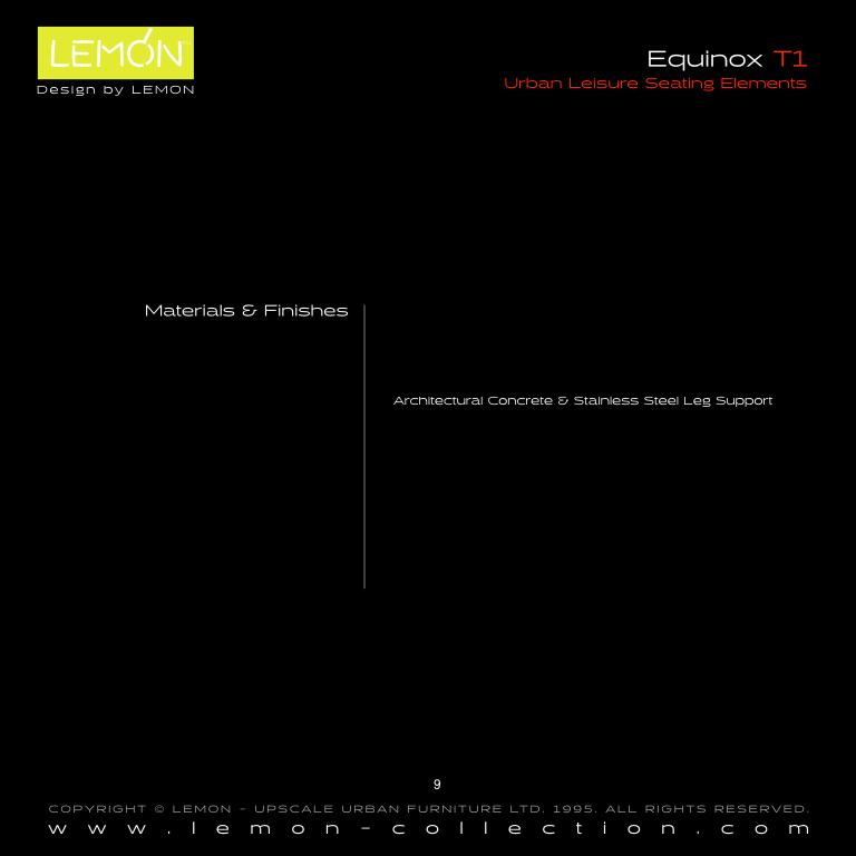 Equinox_LEMON_v1.009.jpeg