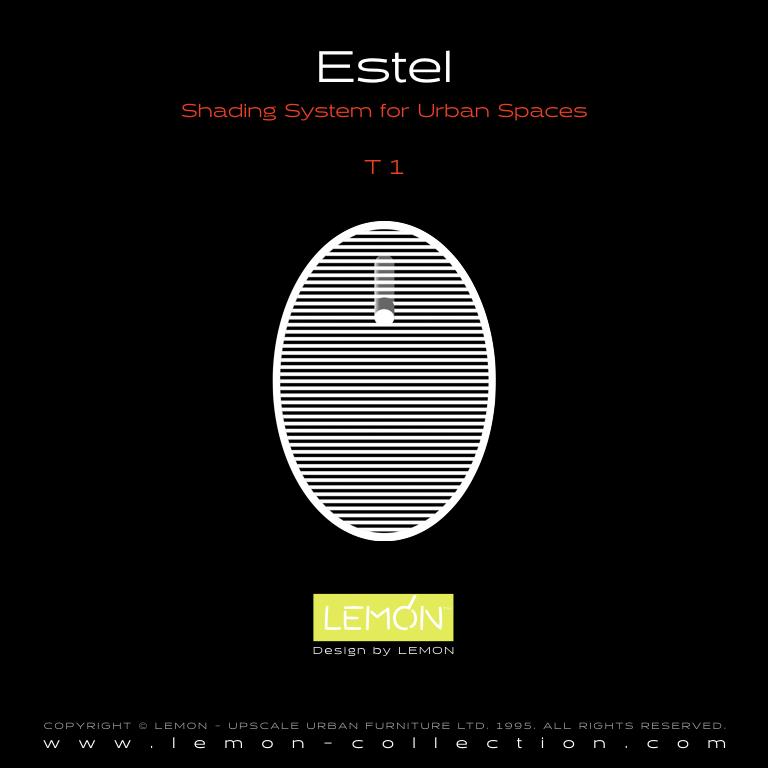 Estel_LEMON_v1.003.jpeg