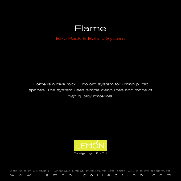 Flame_LEMON_v1.003.jpeg