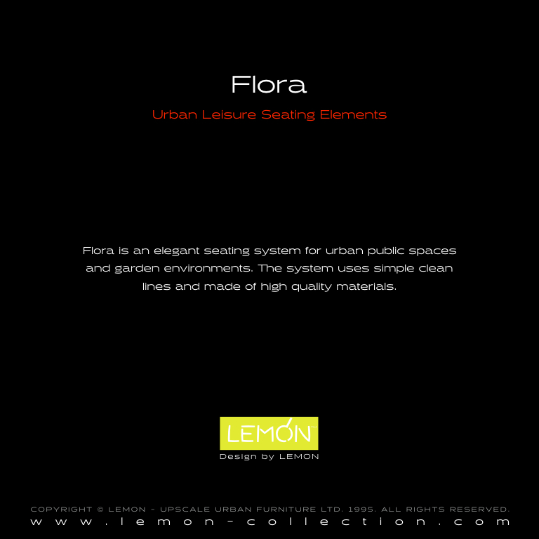 Flora_LEMON_v1.003.jpeg