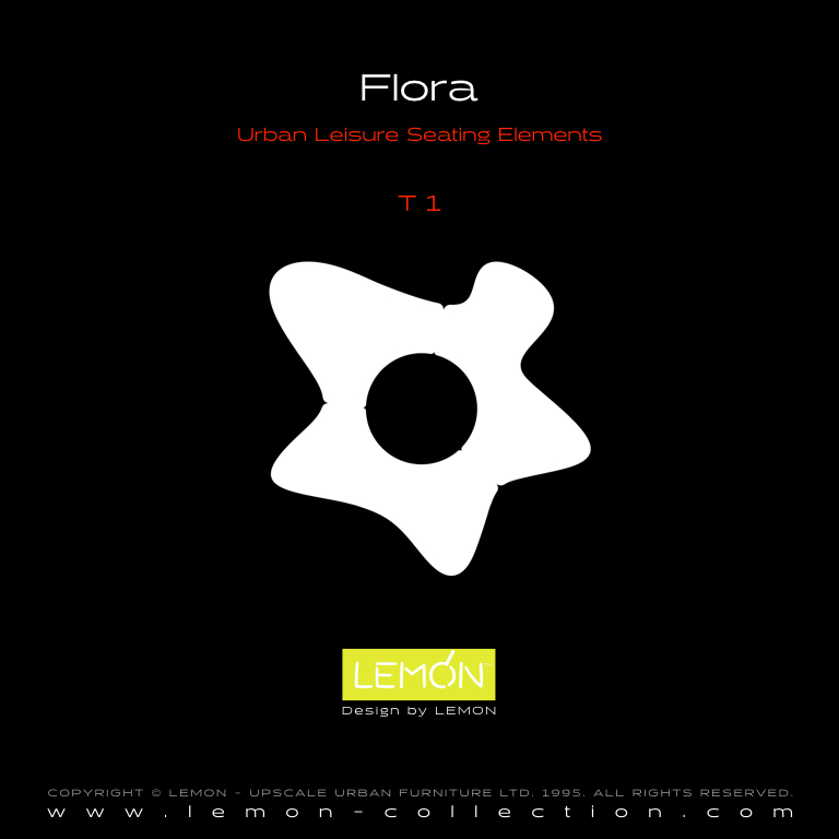Flora_LEMON_v1.004.jpeg