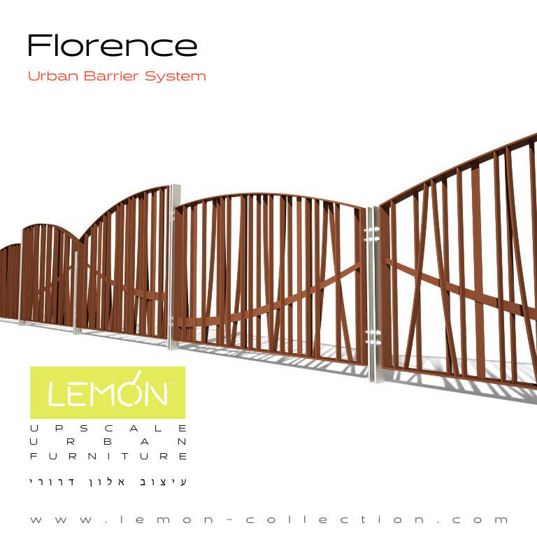 Florence_LEMON_v1.001.jpeg