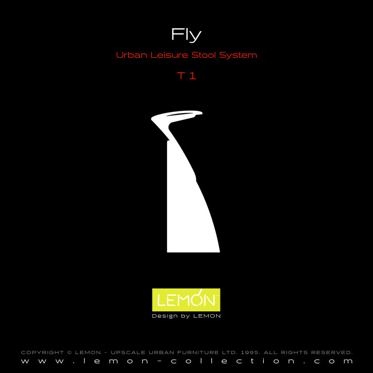Fly_LEMON_v1.004.jpeg
