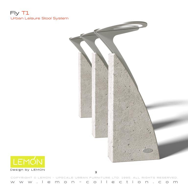 Fly_LEMON_v1.009.jpeg