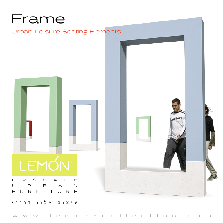 Frame_LEMON_v1.001.jpeg