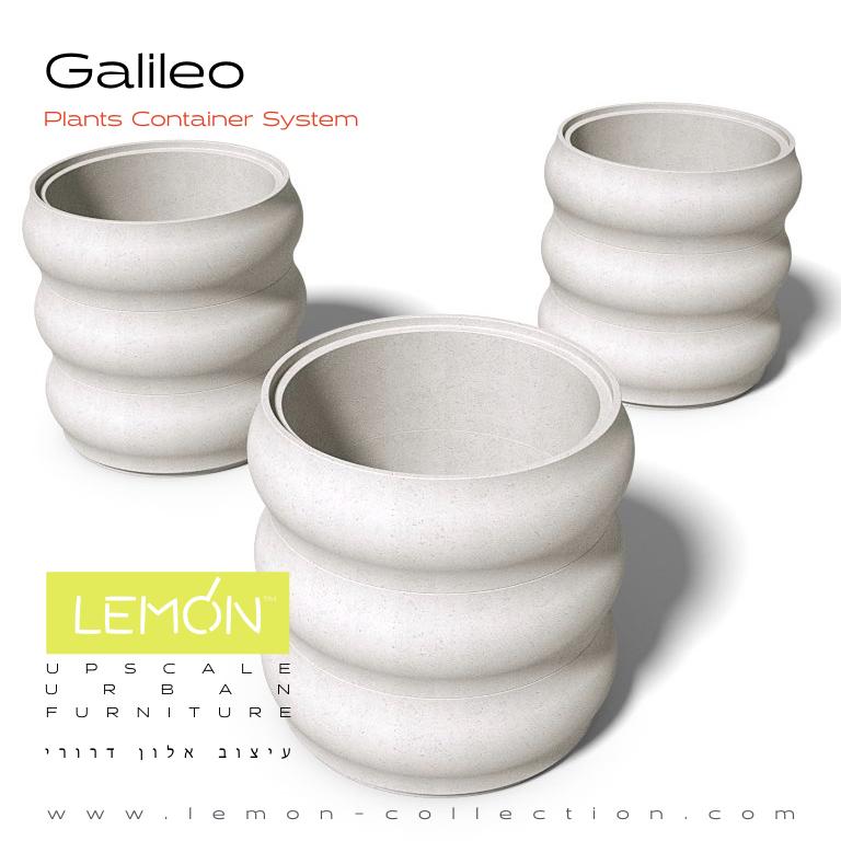 Galileo_LEMON_v1.001.jpeg