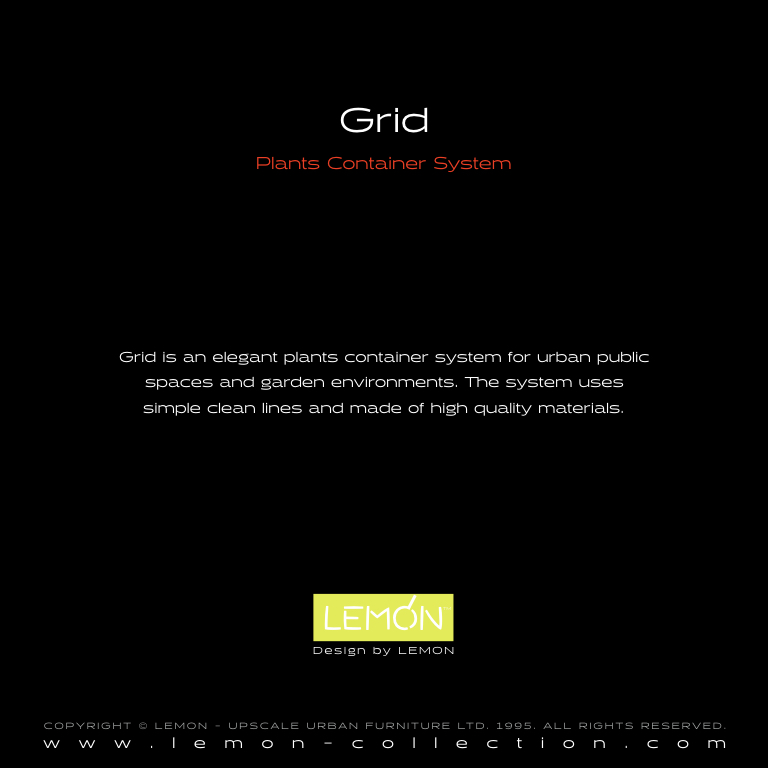 Grid_LEMON_v2.003.jpeg