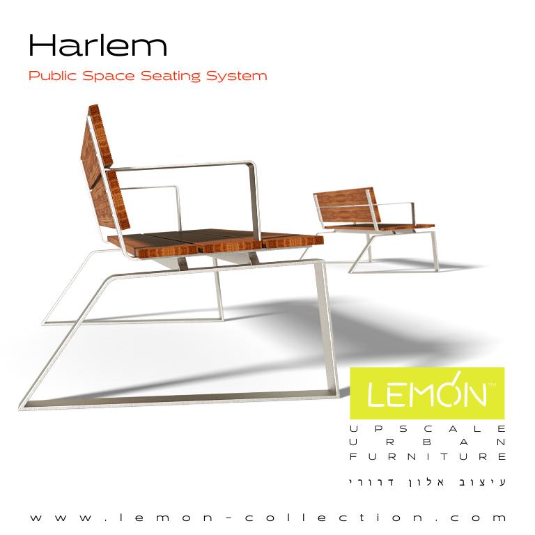 Harlem_LEMON_v1.001.jpeg