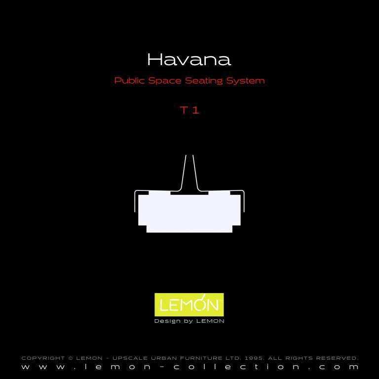 Havana_LEMON_v1.003.jpeg