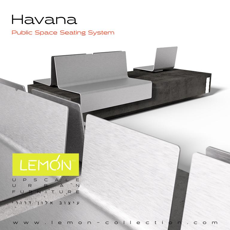 Havana_LEMON_v1.001.jpeg