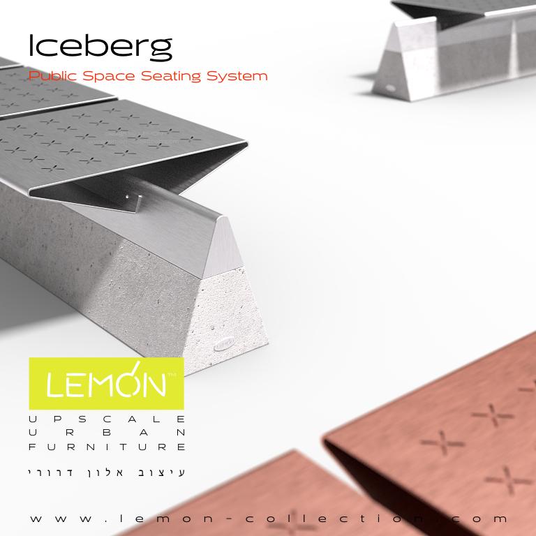 IceBerg_LEMON_v1.001.jpeg