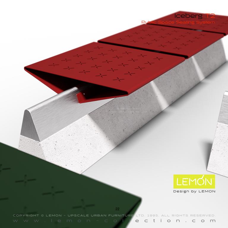 IceBerg_LEMON_v1.022.jpeg
