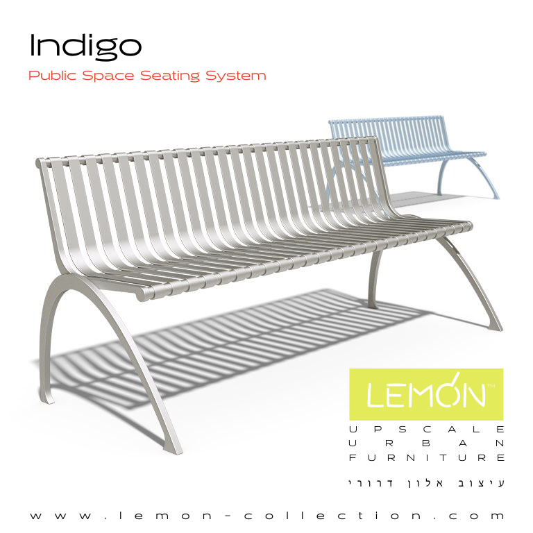 Indigo_LEMON_v1.001.jpeg