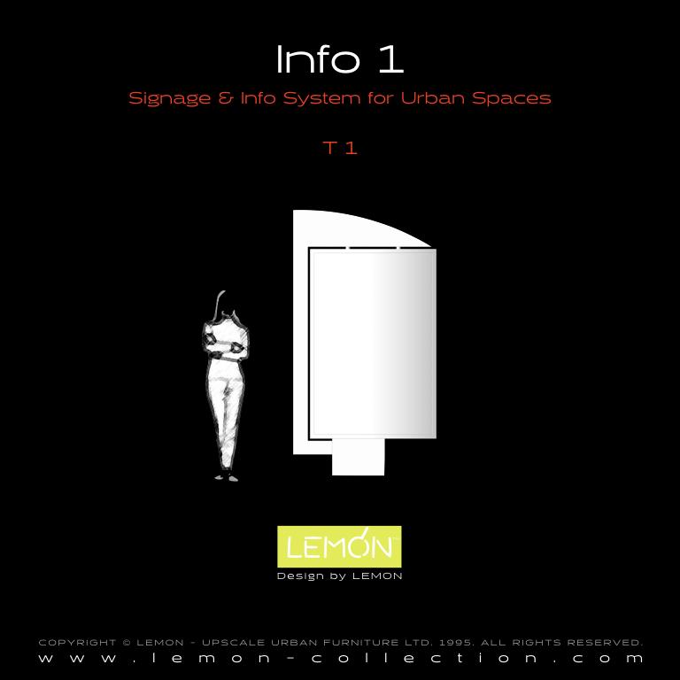 Info1_LEMON_v1.003.jpeg