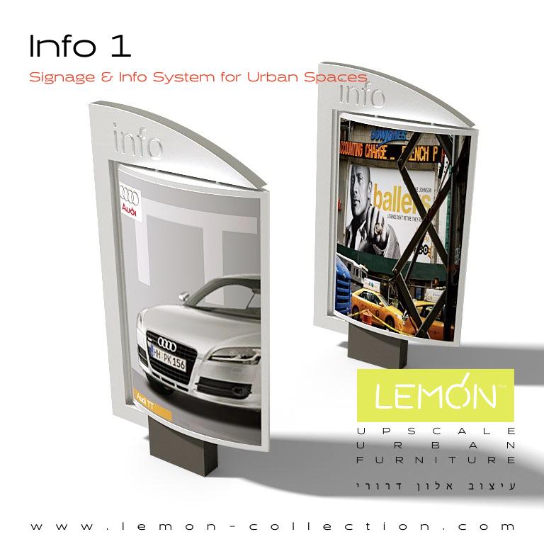 Info1_LEMON_v1.001.jpeg