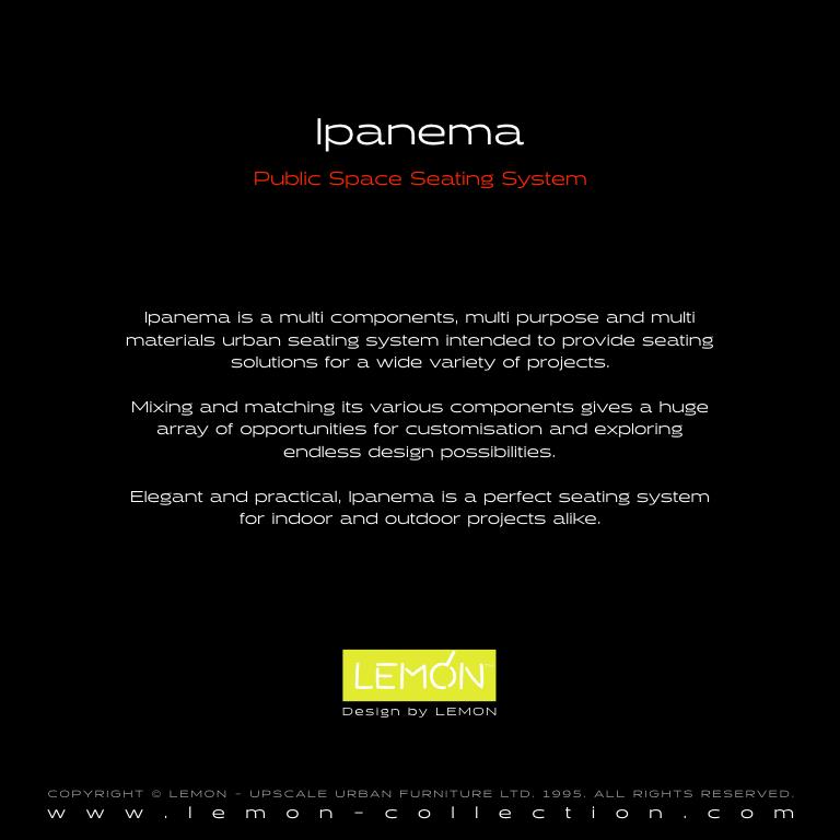 Ipanema_LEMON_v1.003.jpeg