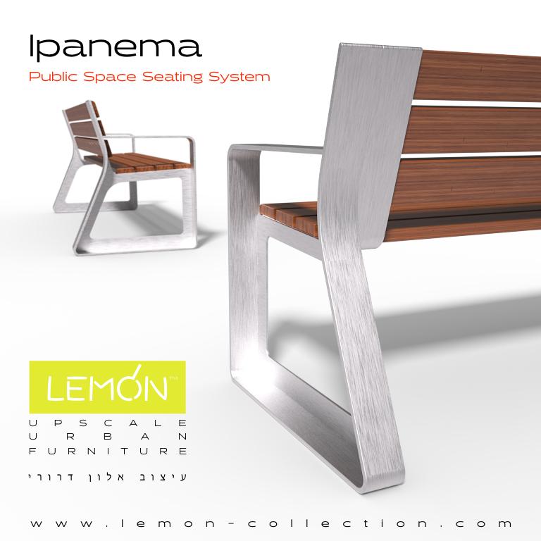 Ipanema_LEMON_v1.001.jpeg
