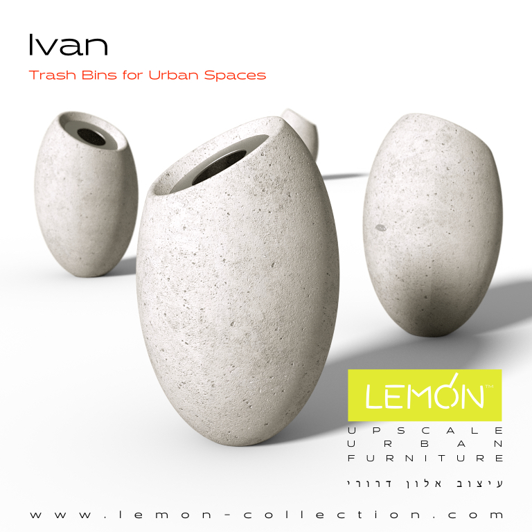 Ivan_LEMON_v1.001.jpeg