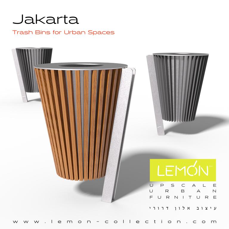 Jakarta_LEMON_v1.001.jpeg