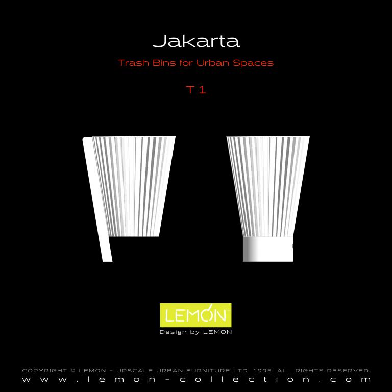 Jakarta_LEMON_v1.004.jpeg