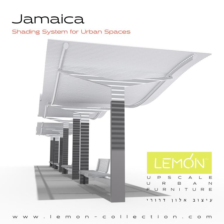 Jamaica_LEMON_v1.001.jpeg