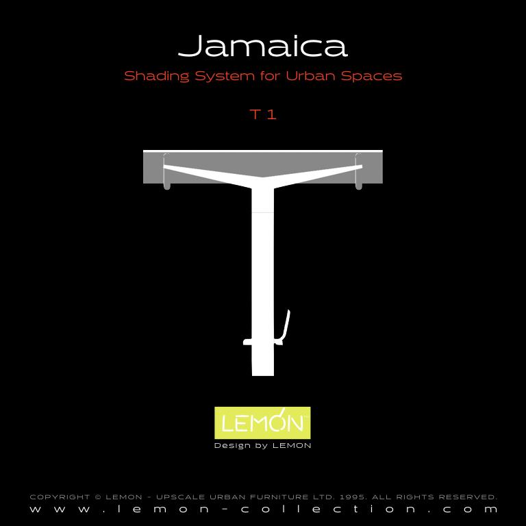 Jamaica_LEMON_v1.003.jpeg