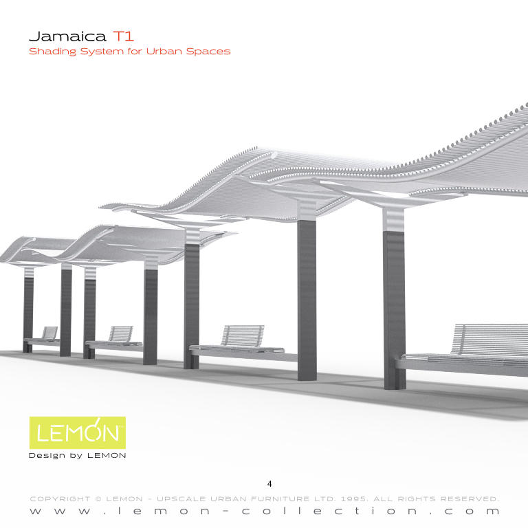 Jamaica_LEMON_v1.004.jpeg