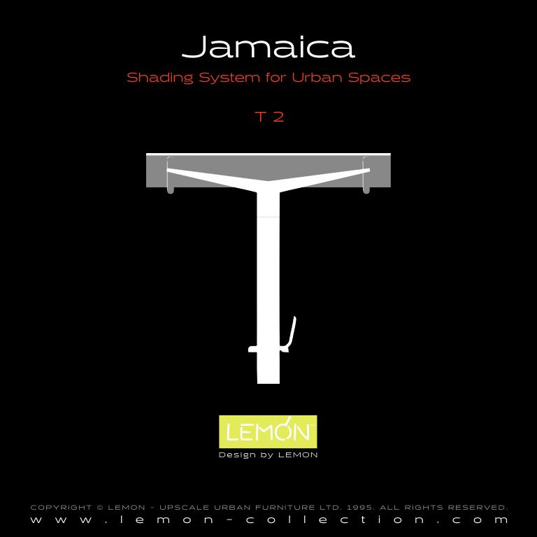 Jamaica_LEMON_v1.011.jpeg