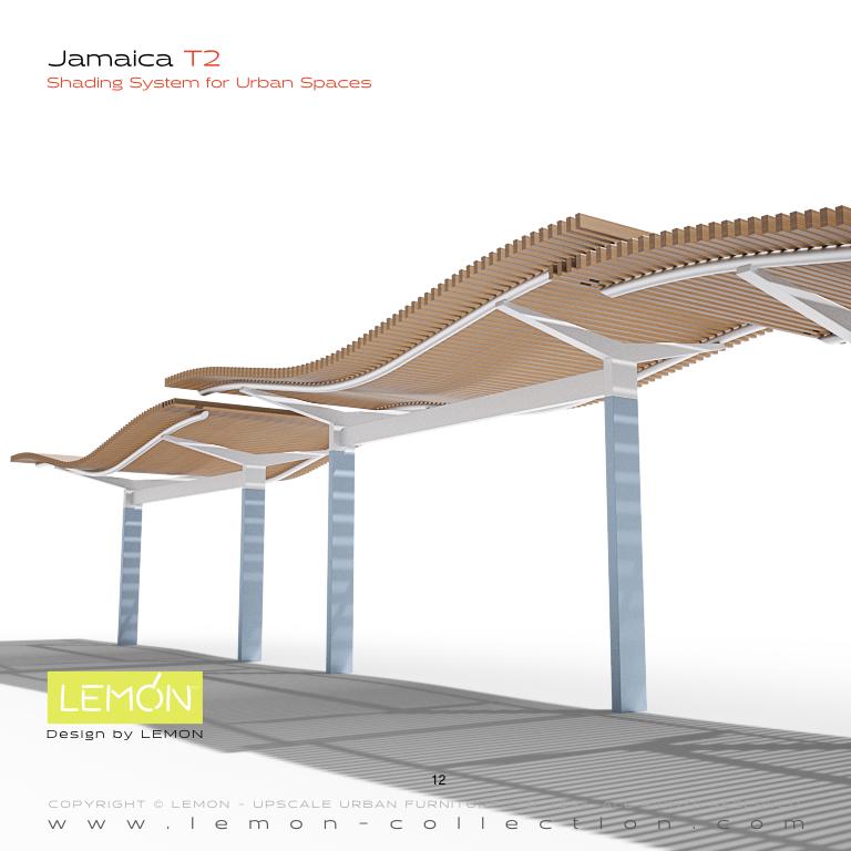 Jamaica_LEMON_v1.012.jpeg