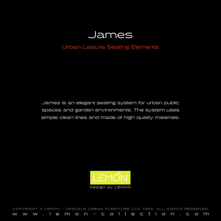 James_LEMON_v1.003.jpeg