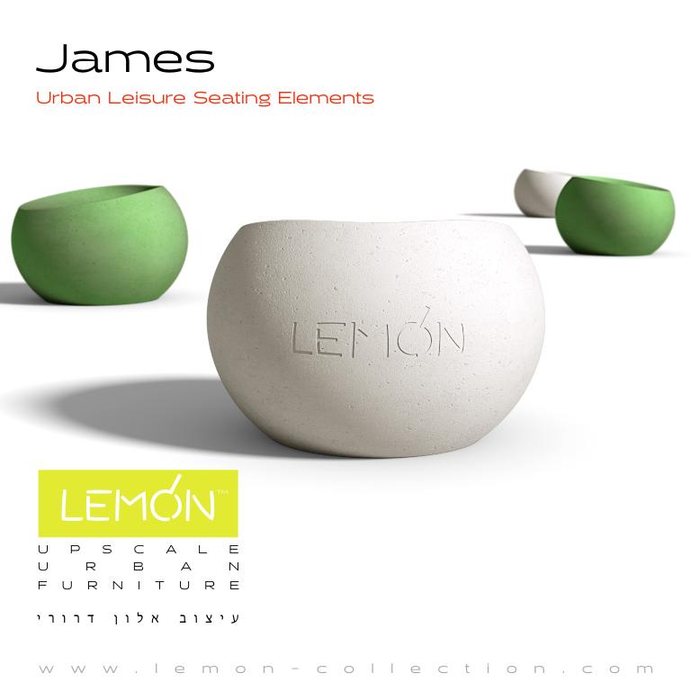 James_LEMON_v1.001.jpeg