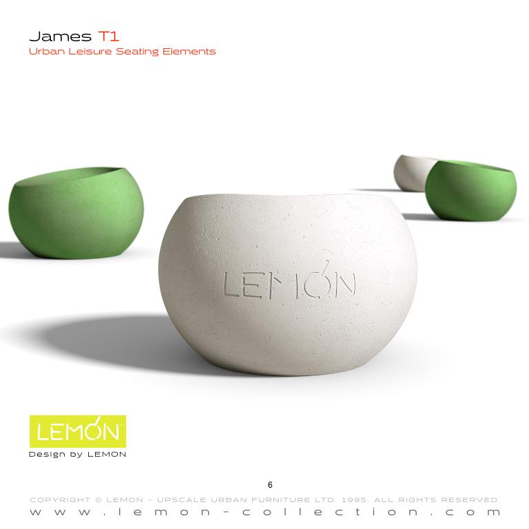 James_LEMON_v1.006.jpeg