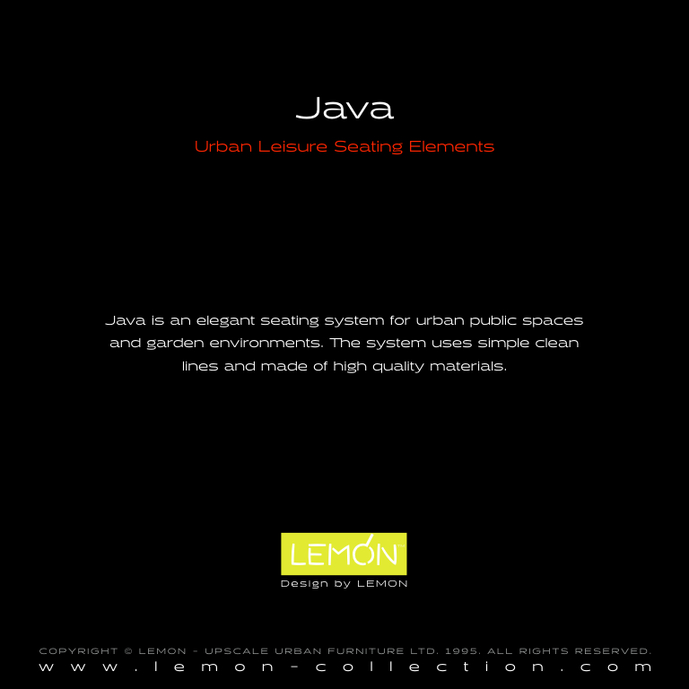 Java_LEMON_v1.003.jpeg