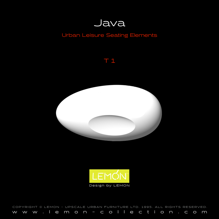 Java_LEMON_v1.004.jpeg