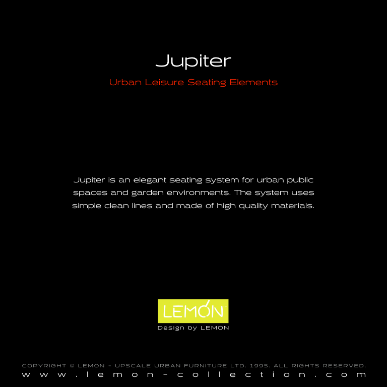 Jupiter_LEMON_v1.003.jpeg