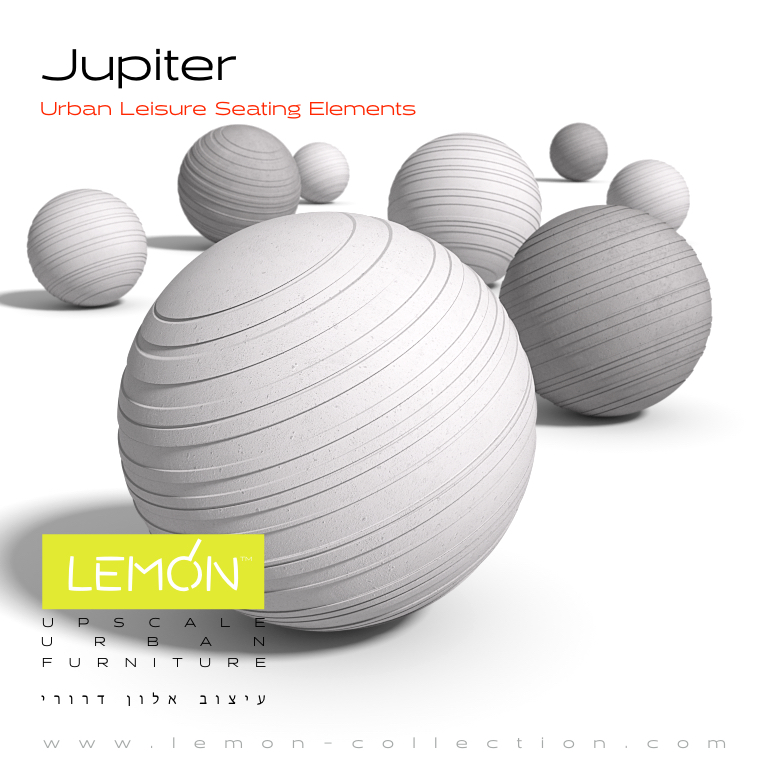 Jupiter_LEMON_v1.001.jpeg