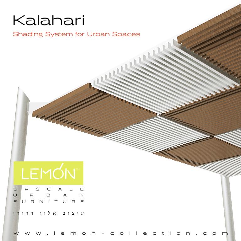 Kalahari_LEMON_v1.001.jpeg