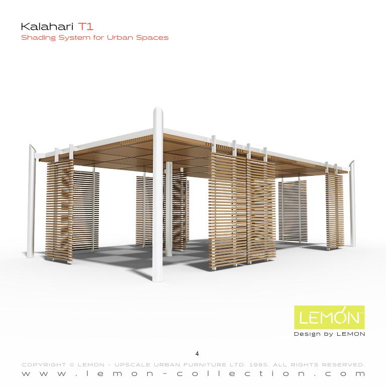 Kalahari_LEMON_v1.004.jpeg