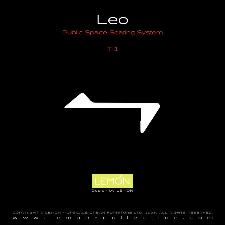 Leo_LEMON_v1.003.jpeg