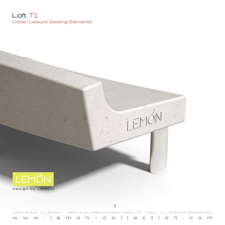 Loft_LEMON_v1.007.jpeg