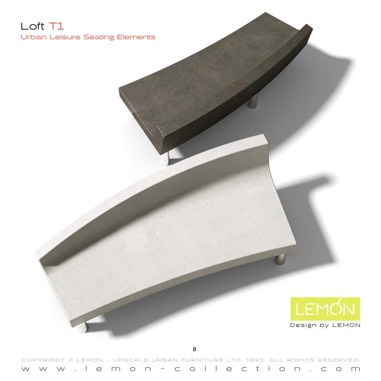 Loft_LEMON_v1.008.jpeg