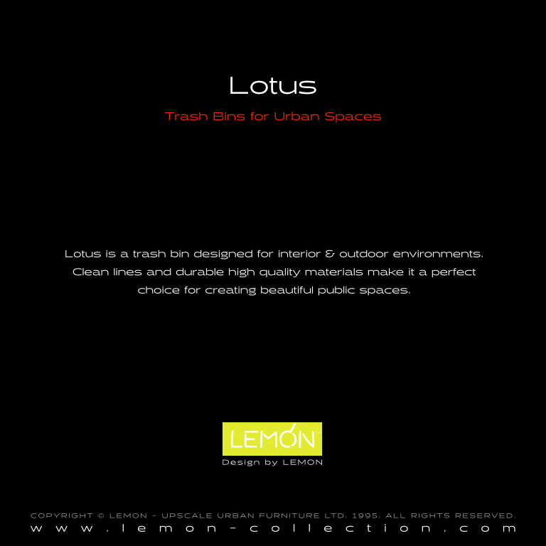Lotus_LEMON_v2.003.jpg
