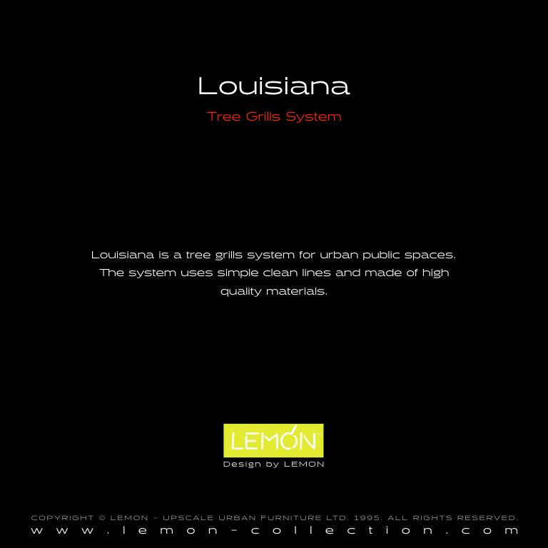 Louisiana_LEMON_v1.003.jpeg