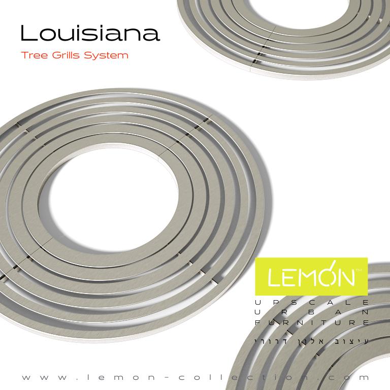 Louisiana_LEMON_v1.001.jpeg
